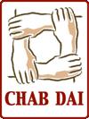 Chab Dai general for illust2