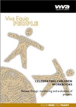 4 Celebrating Children Workbook 4 _Holistic Mission with Children