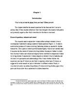 Hetero-Demand-PP-ICAP