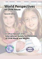 Child_participation_E