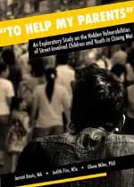 Expat Christian Men Sexual integraity3