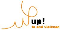 up-international-logo